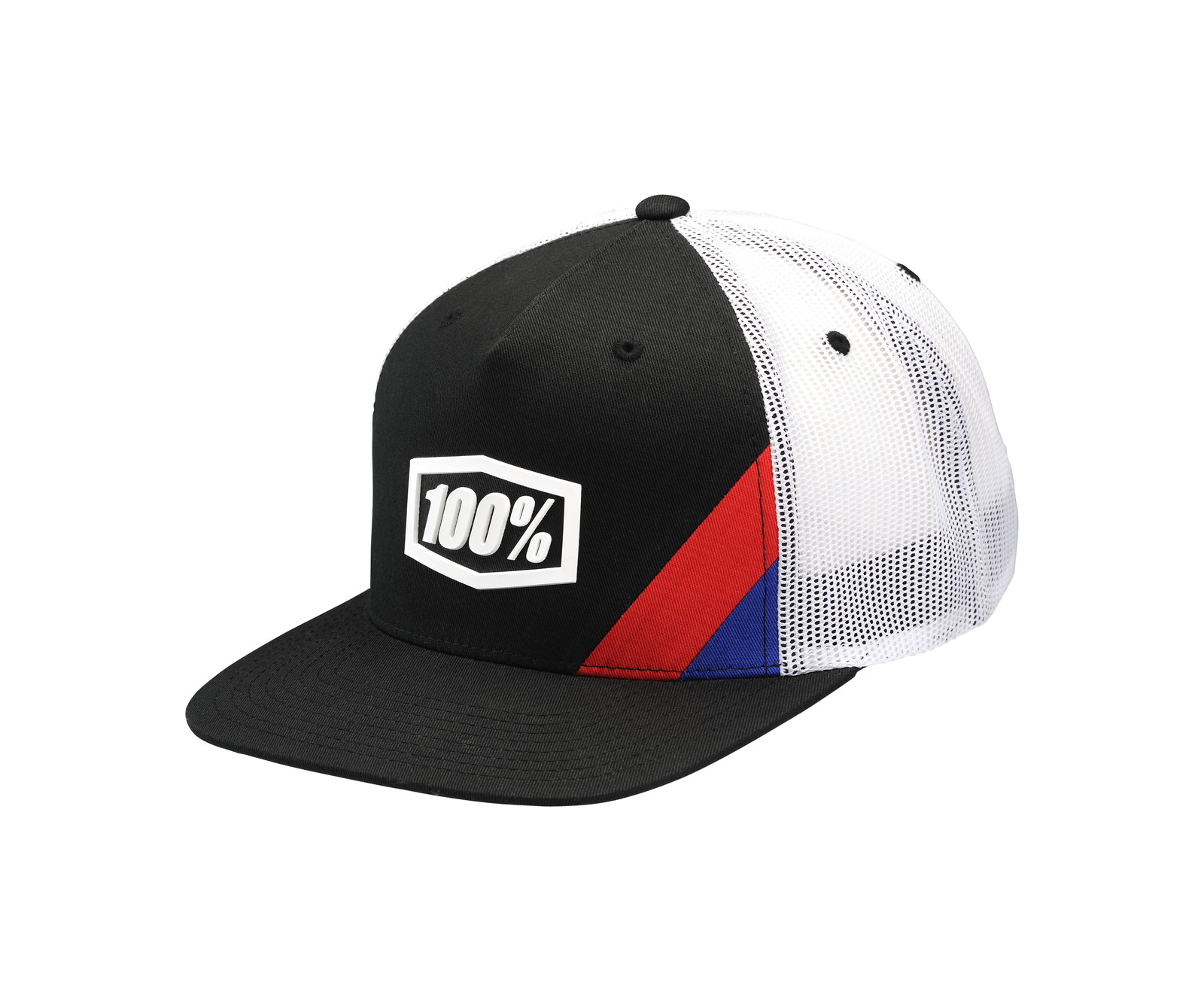 100% Cornerstone Hat - 100percent - Motocross Pictures - Vital MX