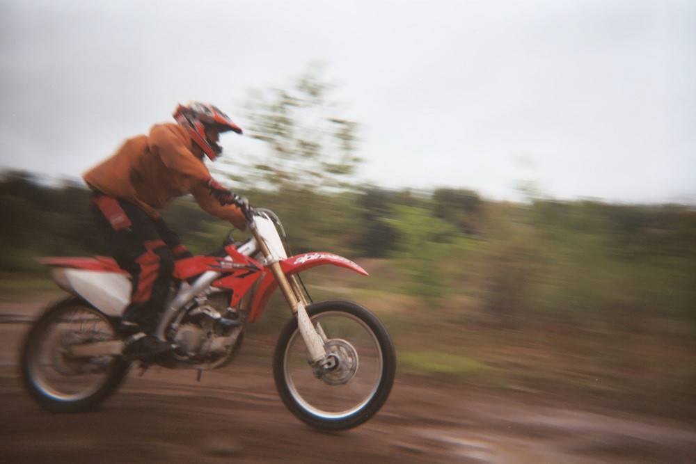 Untitled - mason78 - Motocross Pictures - Vital MX