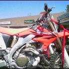 mason78's Honda