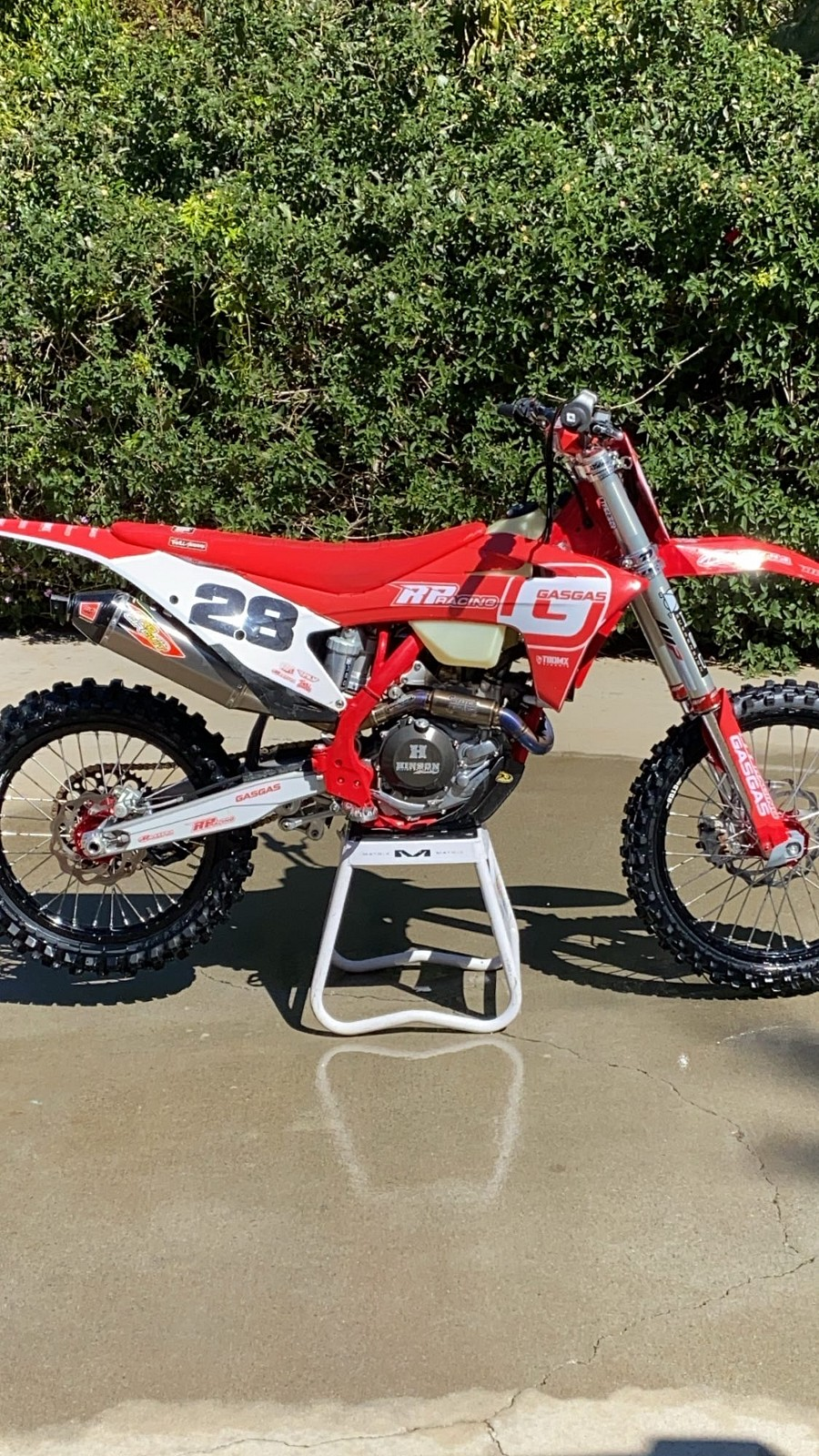 197E9B98-A042-4B76-BF46-2AB1F9F72313 - prida28 - Motocross Pictures - Vital MX