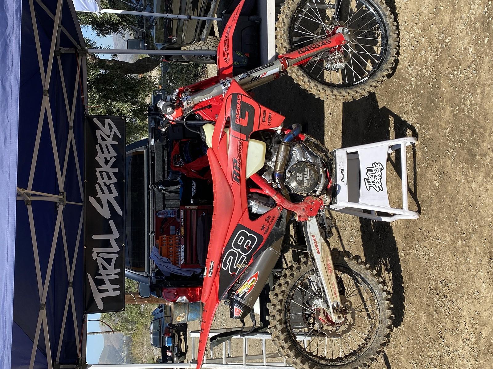 Perris Ride Day - prida28 - Motocross Pictures - Vital MX