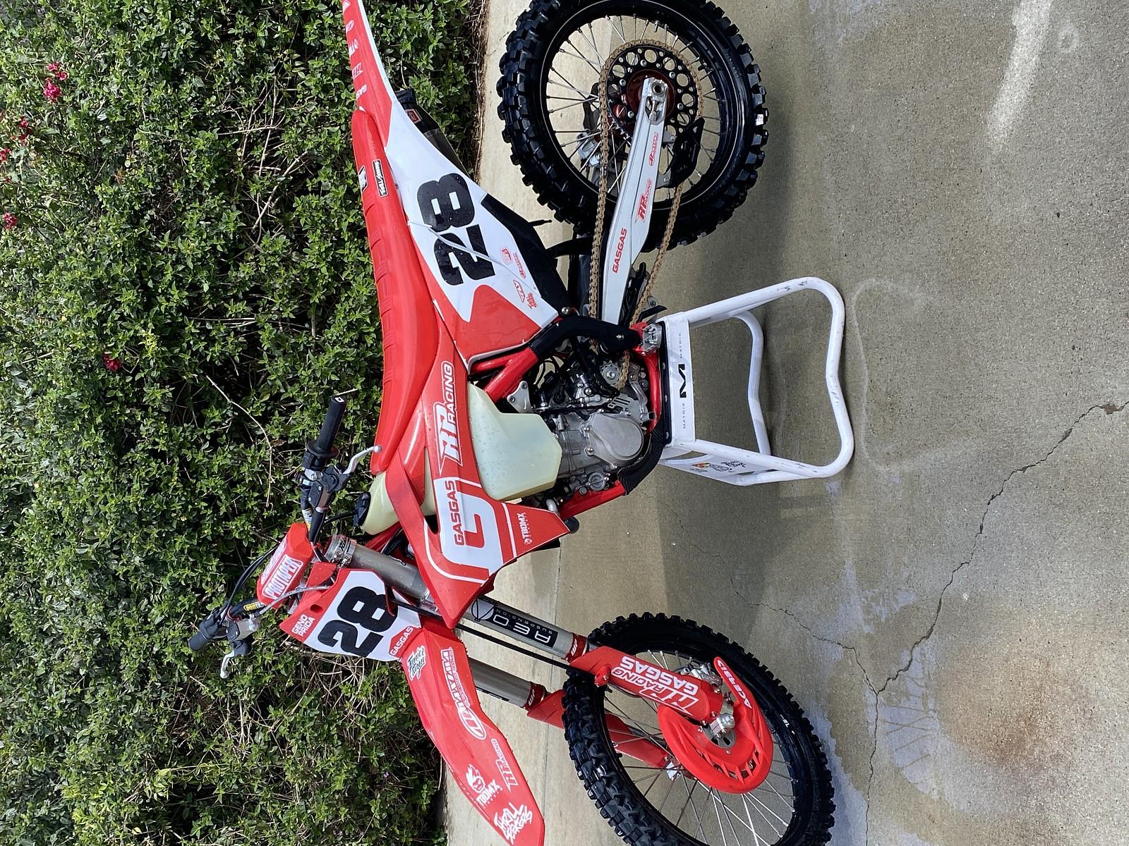 552E0EBB-9EF7-4A7F-83D6-5ECB87BF6373 - prida28 - Motocross Pictures - Vital MX