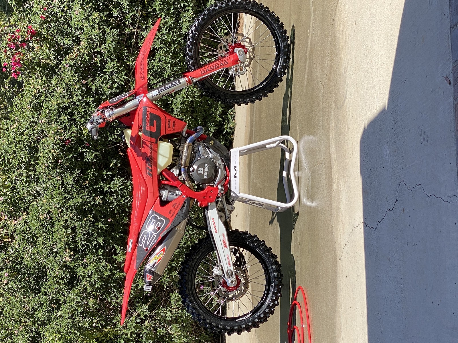93B3BBB9-7277-4EE9-A58C-67D9B224BAF7 - prida28 - Motocross Pictures - Vital MX