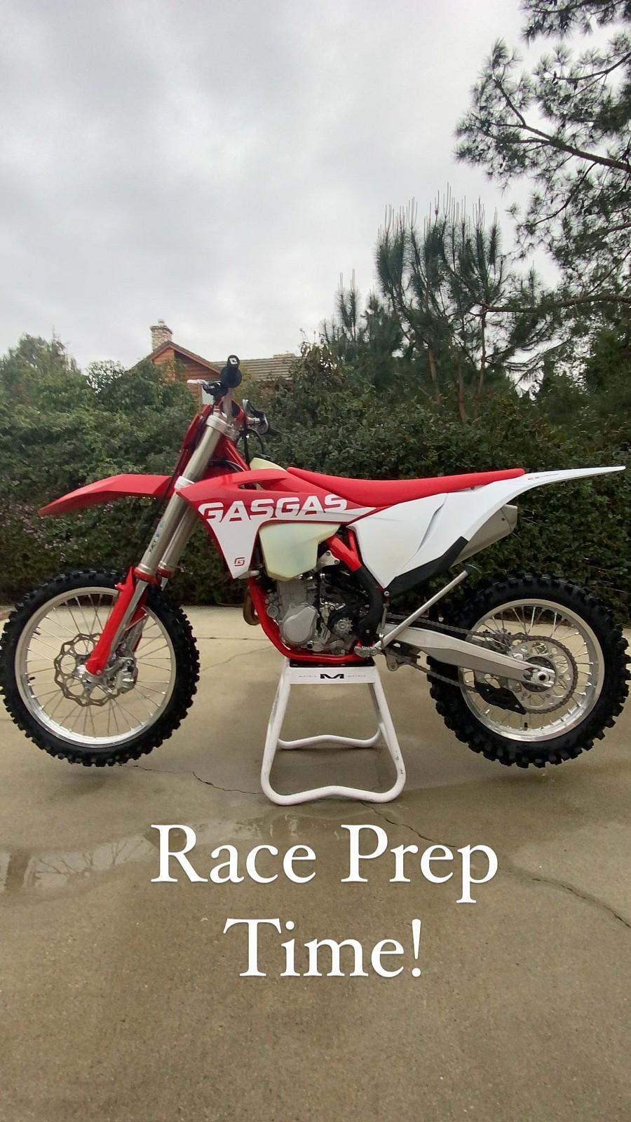 F1161100-EE77-4D6C-84FC-A8E6F1E5B9F2 - prida28 - Motocross Pictures - Vital MX