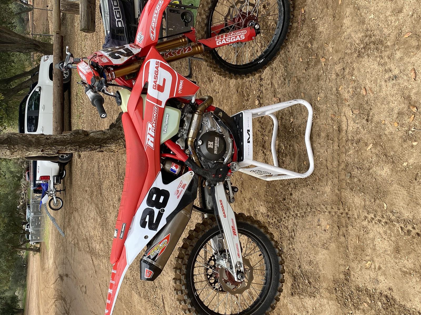 C4A26355-9B0E-4E90-B0DB-C6D5C42344AF - prida28 - Motocross Pictures - Vital MX