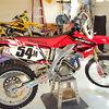 Vital MX member Red54m