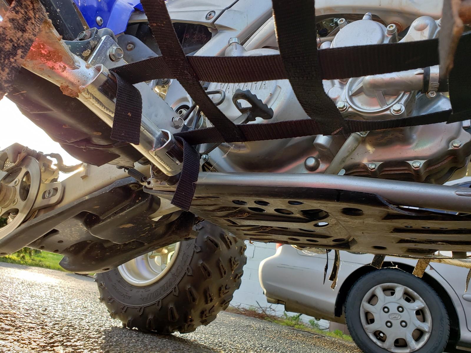 20190514 185250 - cyamaharaptor815 - Motocross Pictures - Vital MX