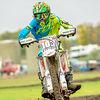 Vital MX member Nolan_Stromberg