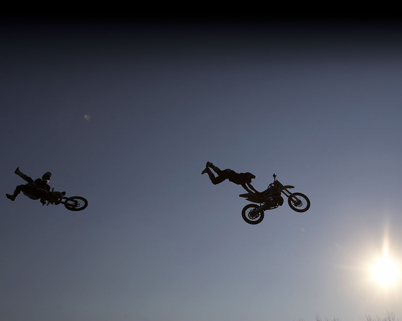 Trick for Two - piambro - Motocross Pictures - Vital MX