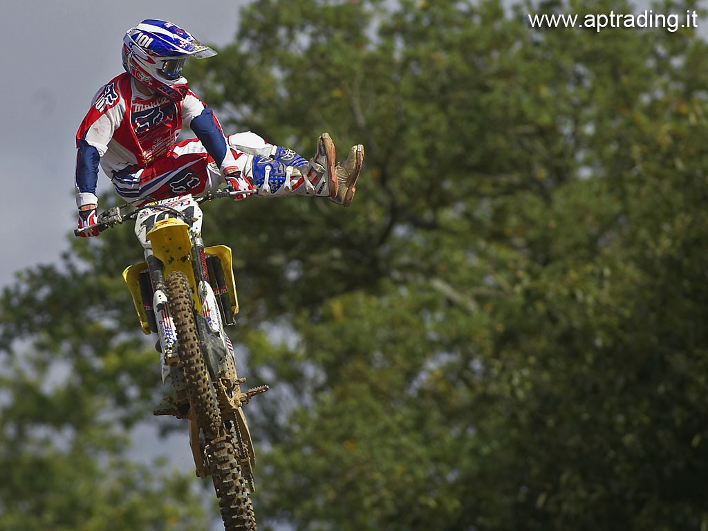 RC can-can - piambro - Motocross Pictures - Vital MX