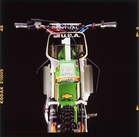 S200x600_109351_mike_brown_2001_mxon_bike_1485710194