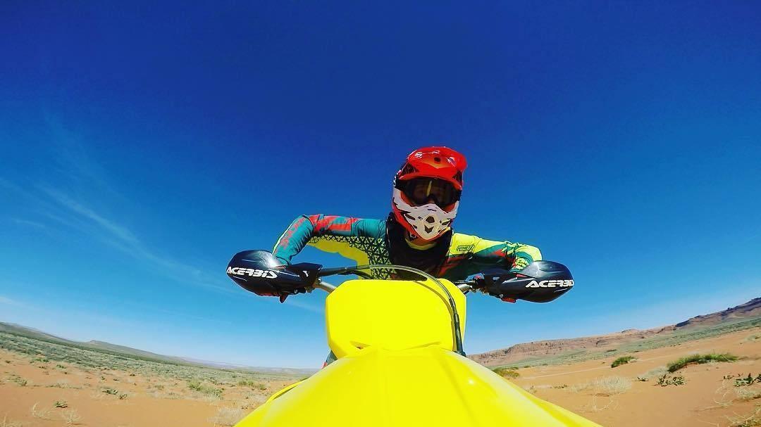 . - suzukiread240 - Motocross Pictures - Vital MX