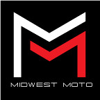 midwestmoto