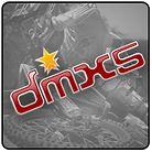 Vital MX member DMXS Radio