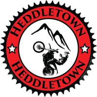 S200x600_heddletownsendurosmall_1473619467
