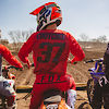 Vital MX member Jeff_Crutcher