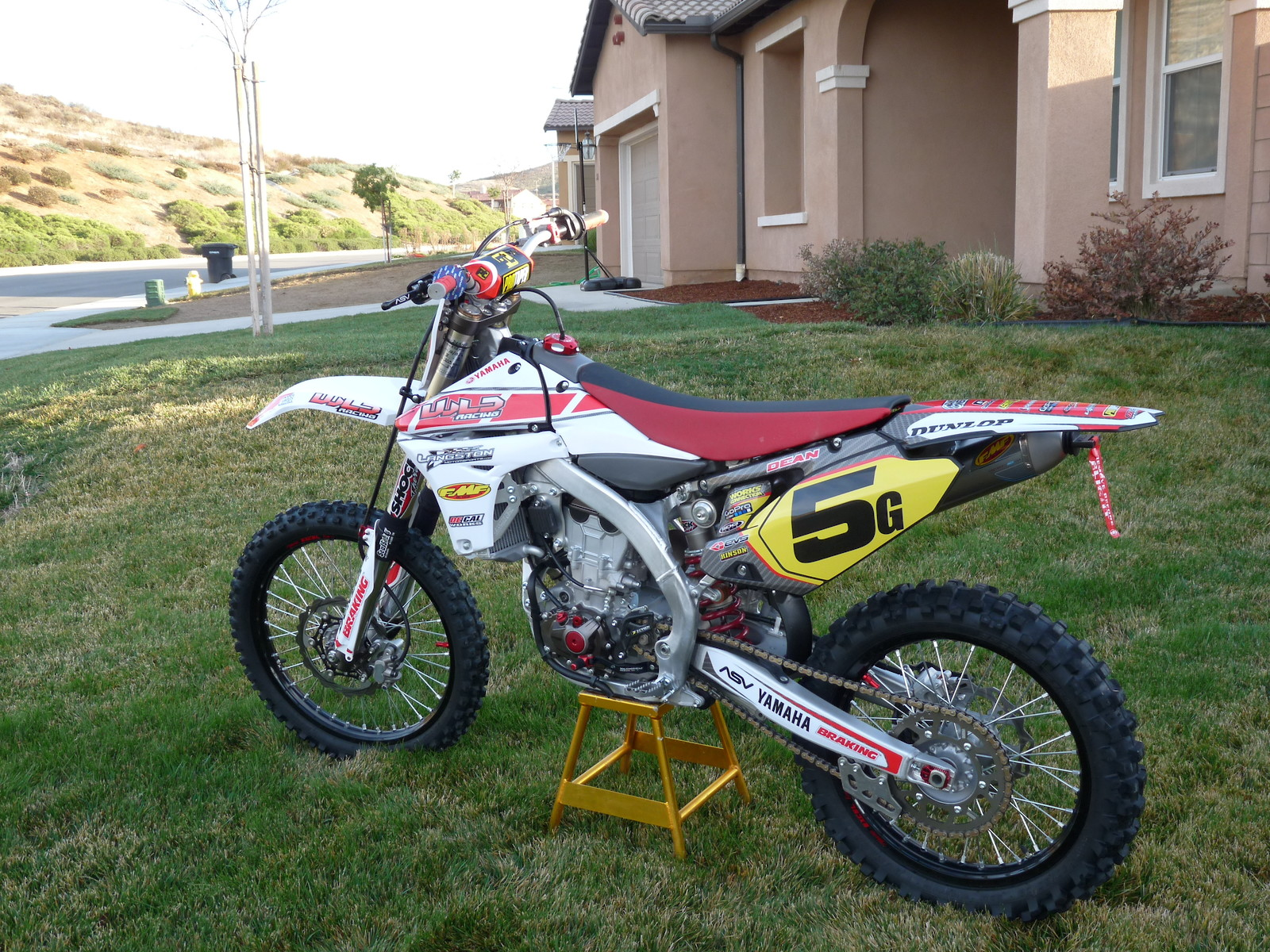 P1230518 - WLD - Motocross Pictures - Vital MX