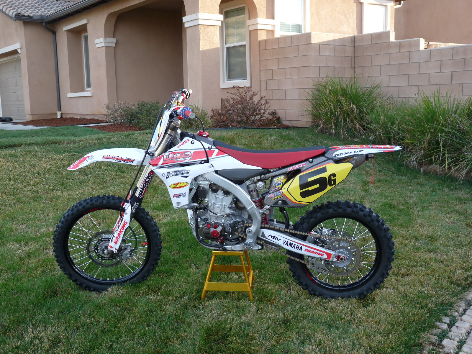 P1230517 - WLD - Motocross Pictures - Vital MX