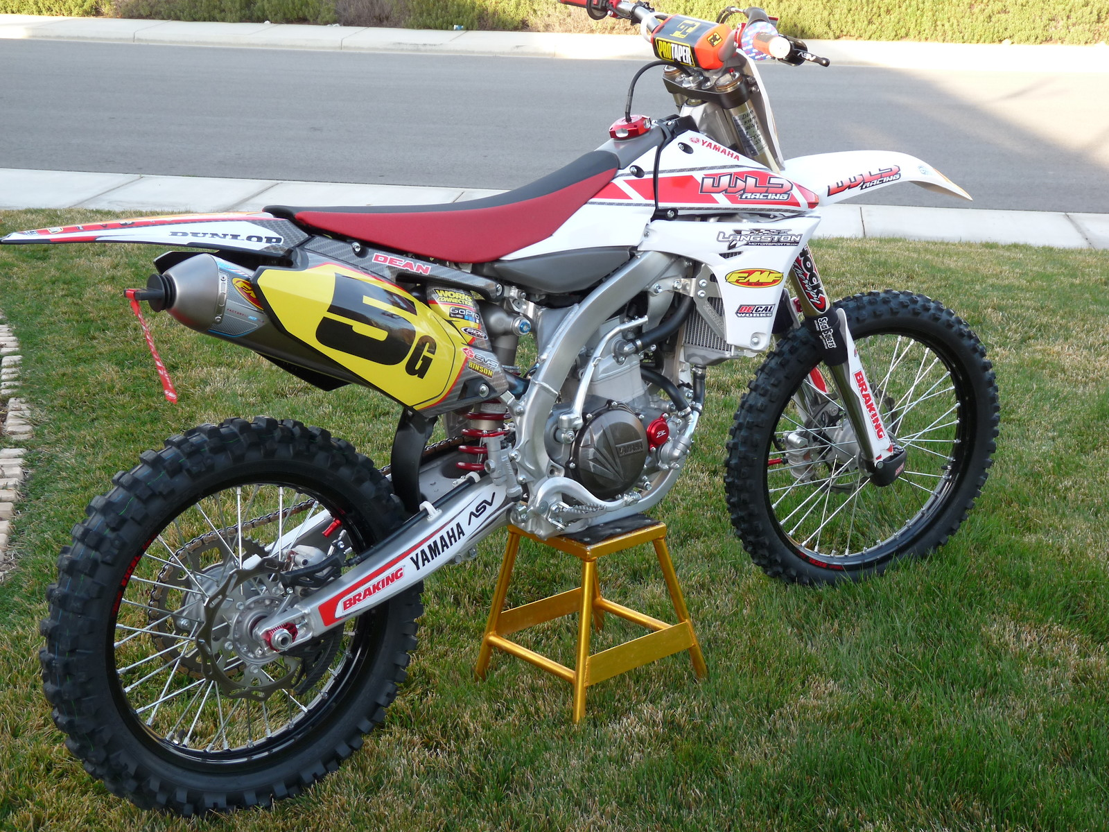 P1230521 - WLD - Motocross Pictures - Vital MX