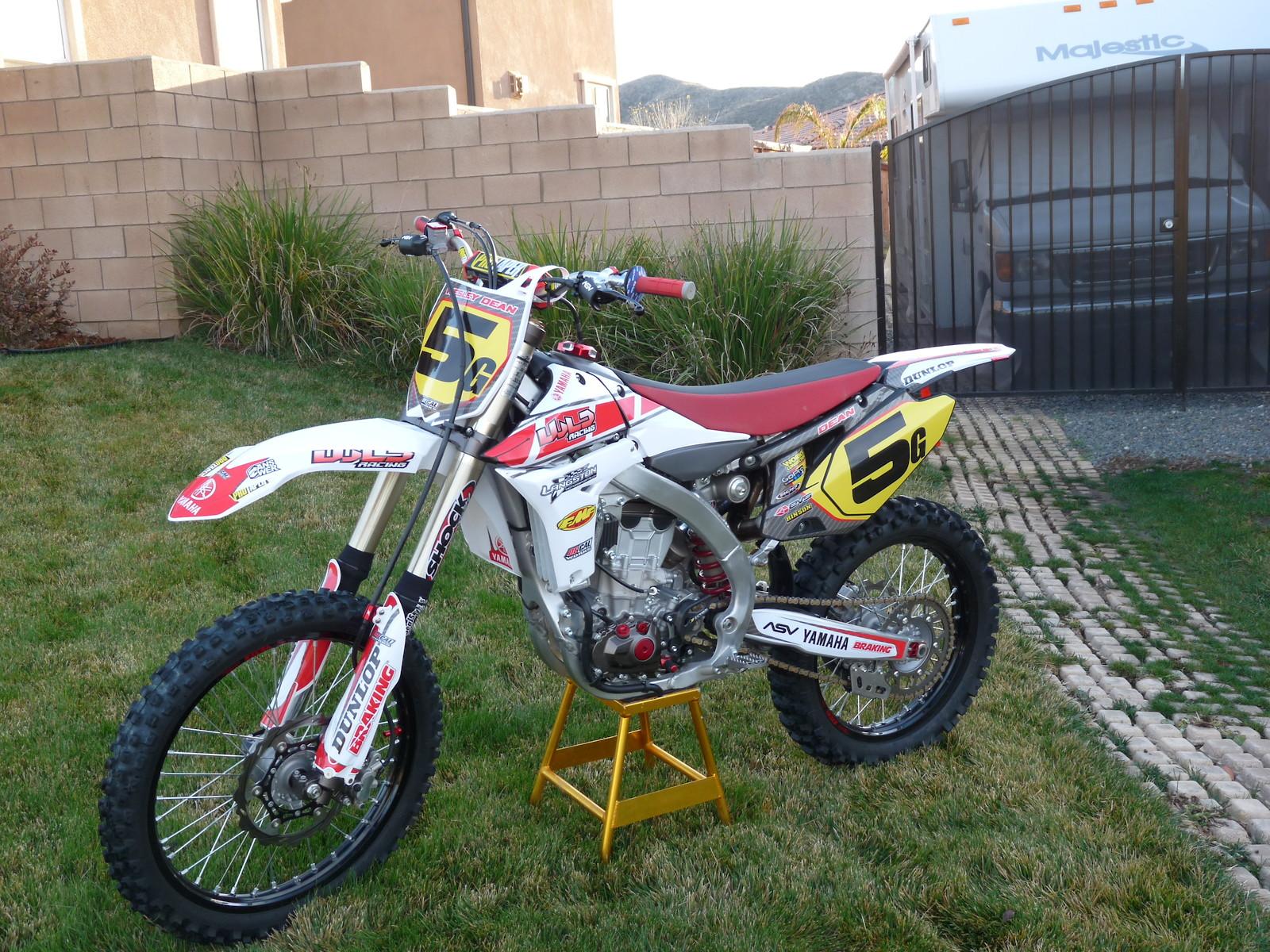 P1230519 - WLD - Motocross Pictures - Vital MX
