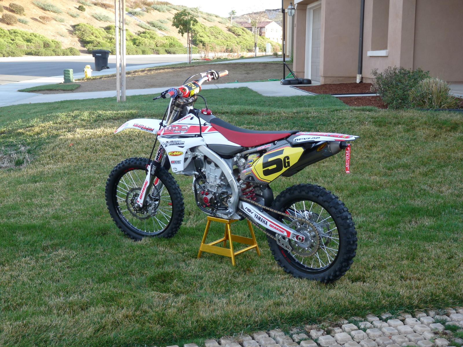 P1230516 - WLD - Motocross Pictures - Vital MX