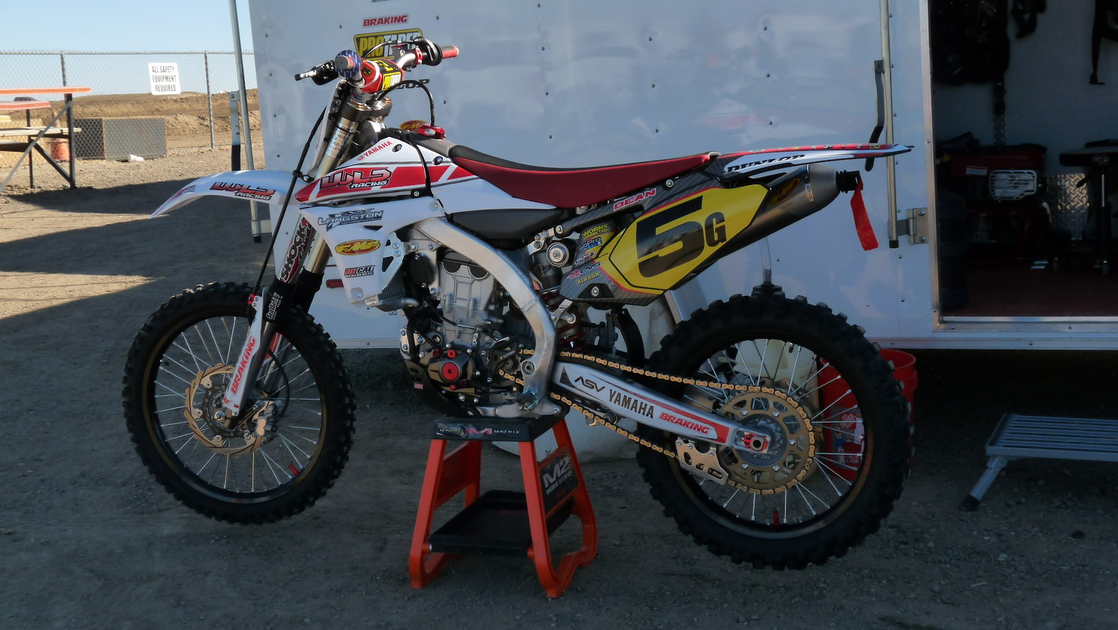 P1230525 - WLD - Motocross Pictures - Vital MX