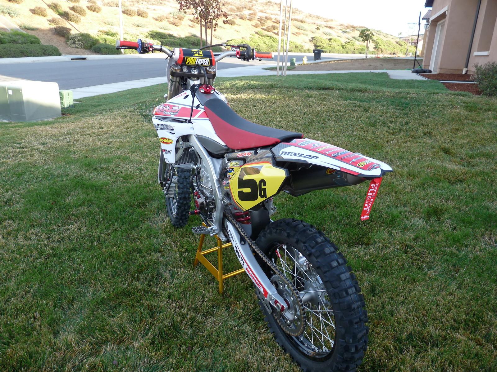 P1230523 - WLD - Motocross Pictures - Vital MX