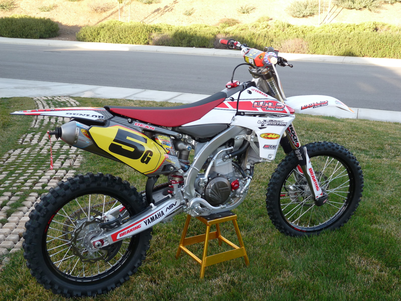 P1230522 - WLD - Motocross Pictures - Vital MX
