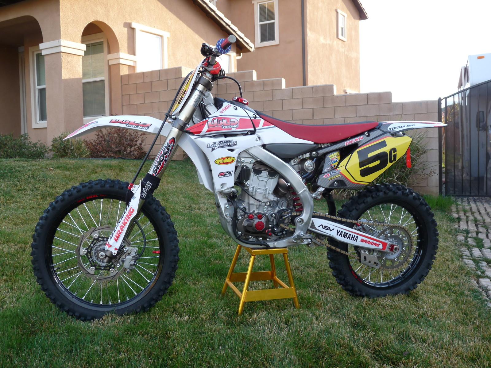 P1230524 - WLD - Motocross Pictures - Vital MX