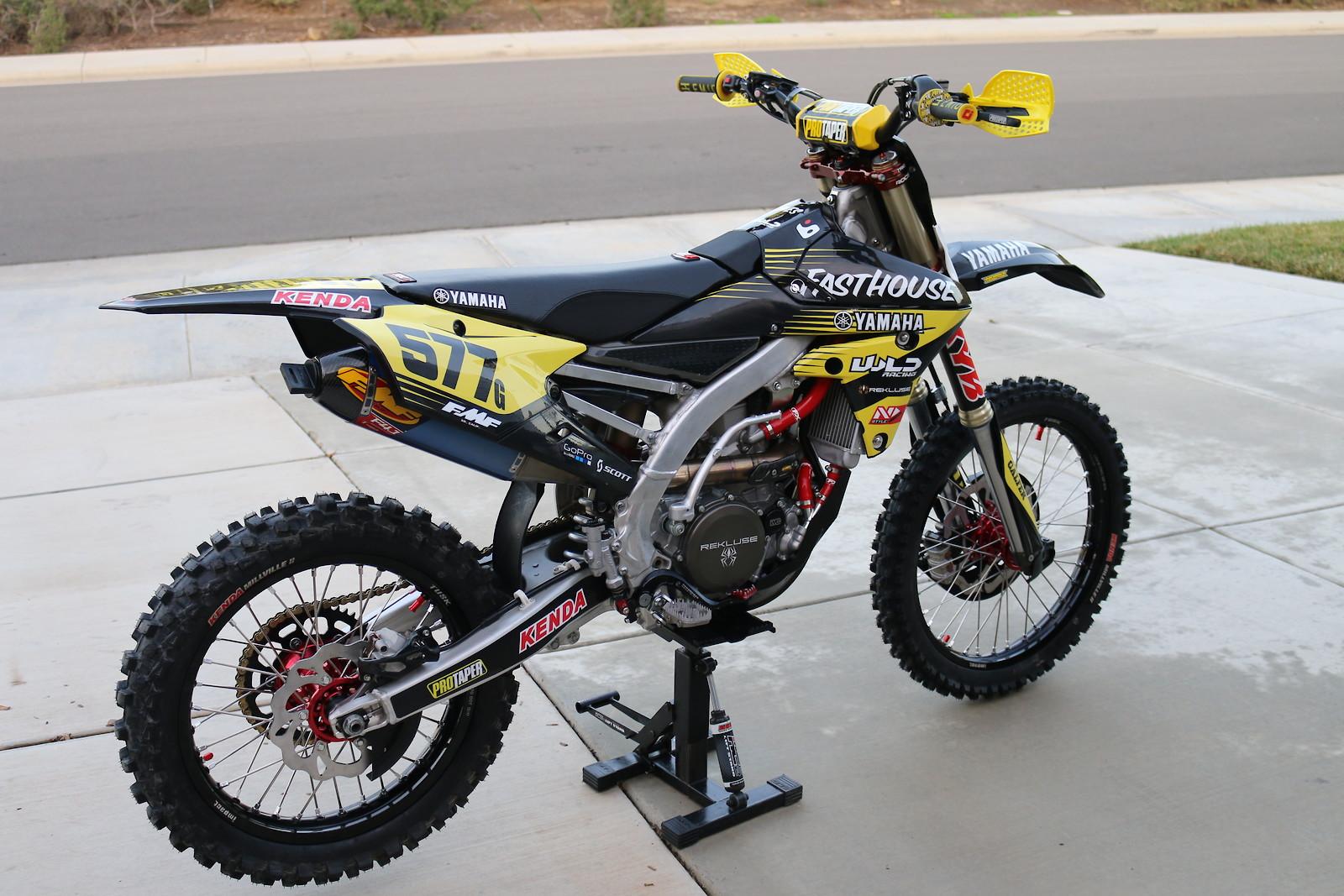 IMG 5892 - WLD - Motocross Pictures - Vital MX