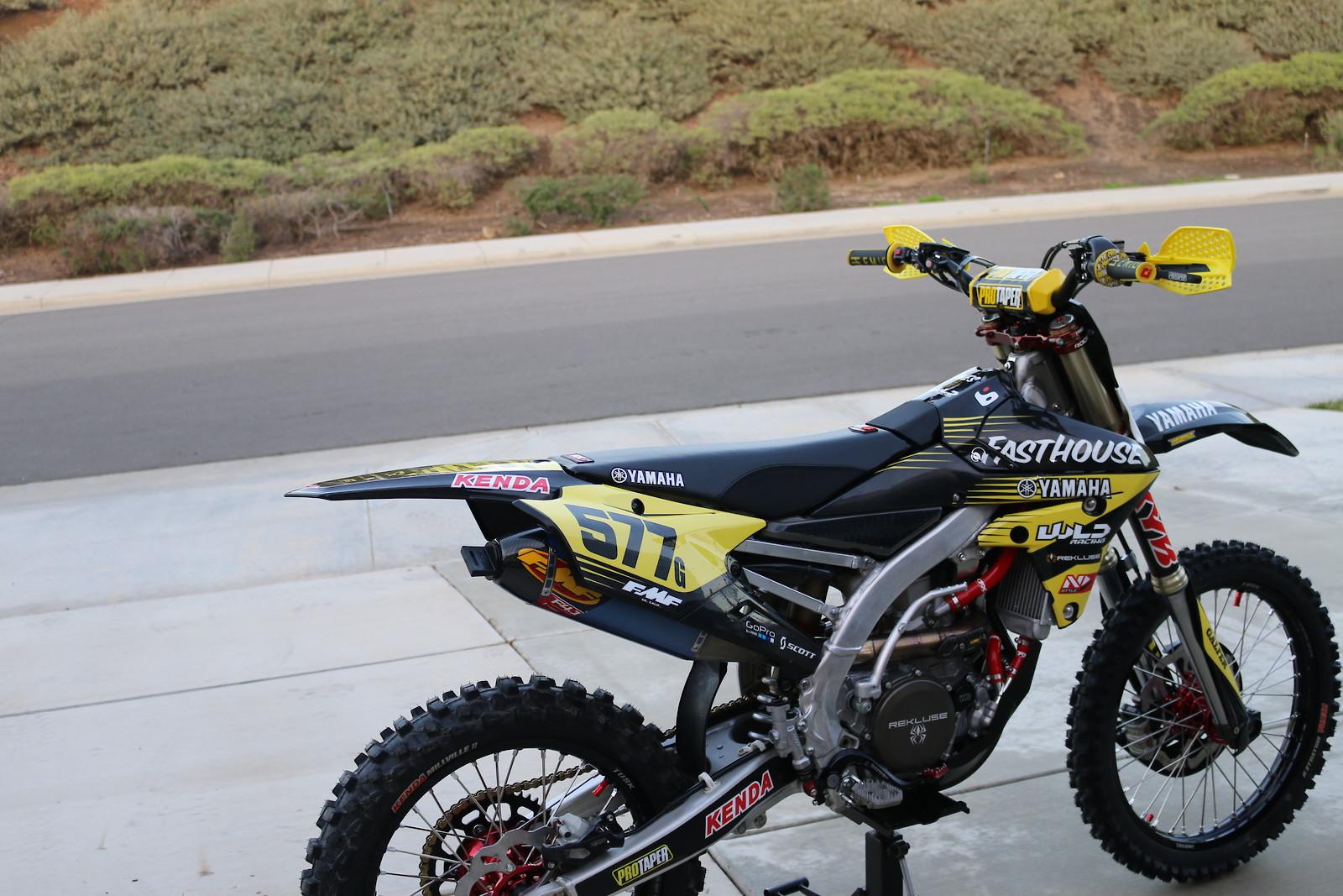 IMG 5893 - WLD - Motocross Pictures - Vital MX