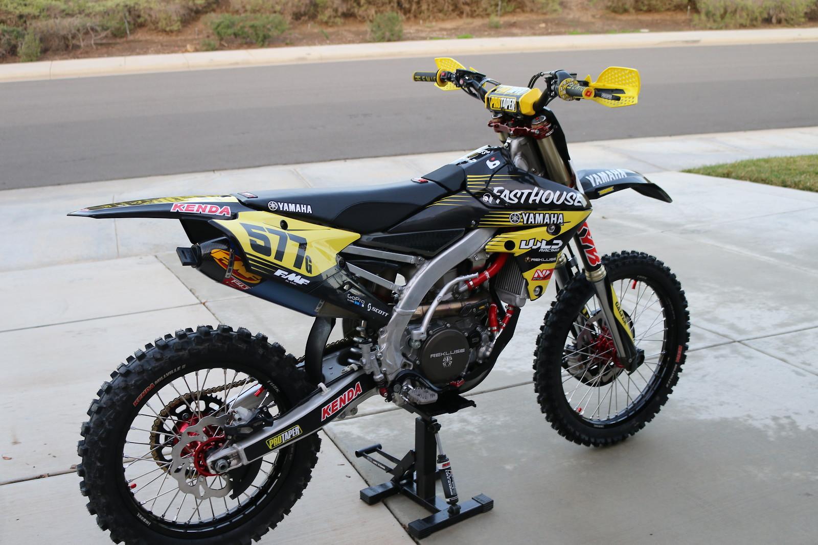 IMG 5891 - WLD - Motocross Pictures - Vital MX