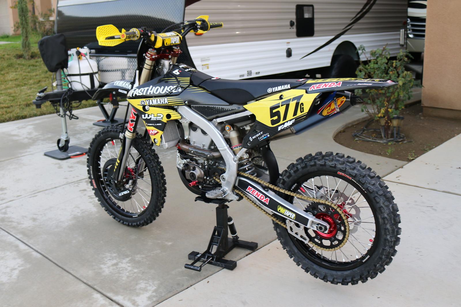 IMG 5895 - WLD - Motocross Pictures - Vital MX