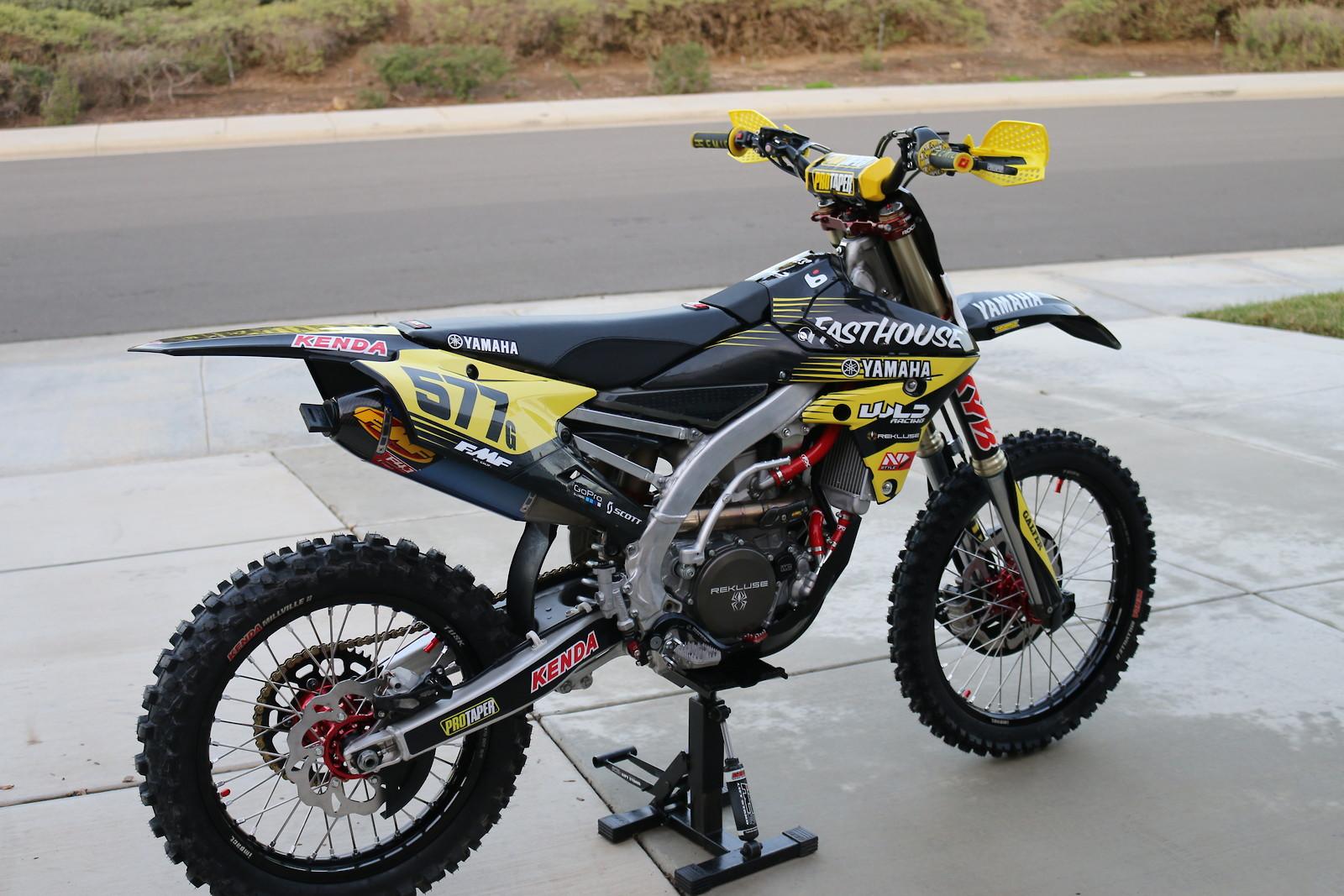 IMG 5898 - WLD - Motocross Pictures - Vital MX