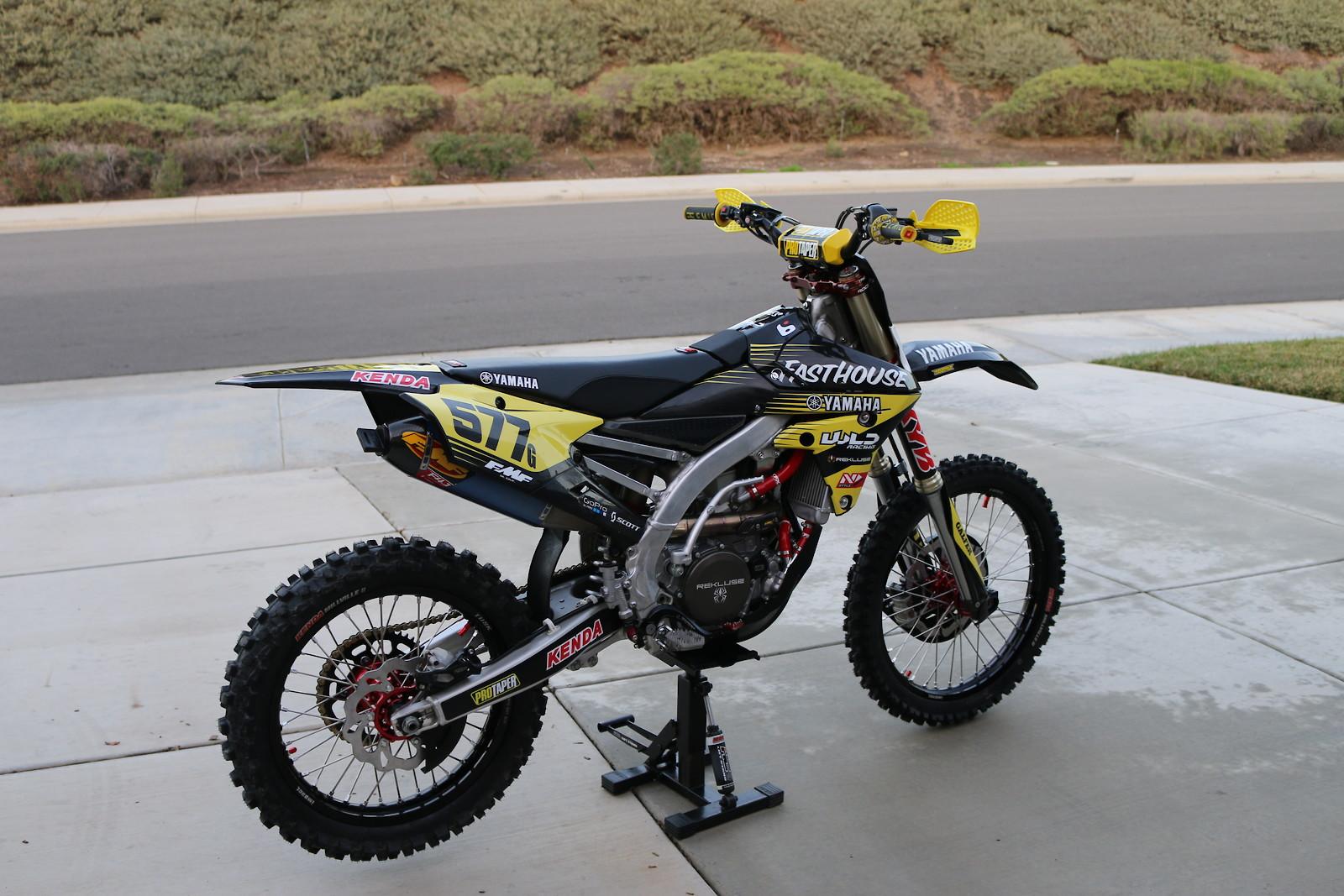 IMG 5899 - WLD - Motocross Pictures - Vital MX