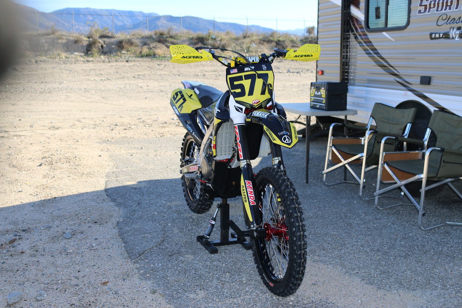IMG 5900 - WLD - Motocross Pictures - Vital MX