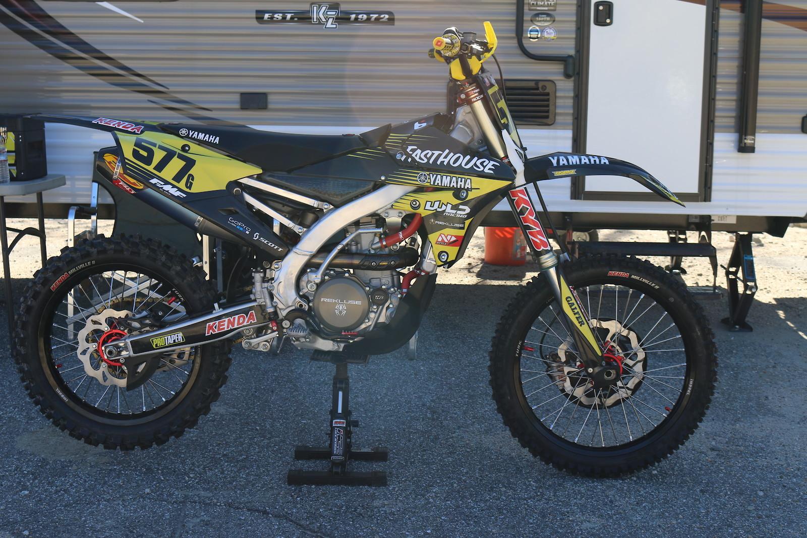 IMG 5920 - WLD - Motocross Pictures - Vital MX