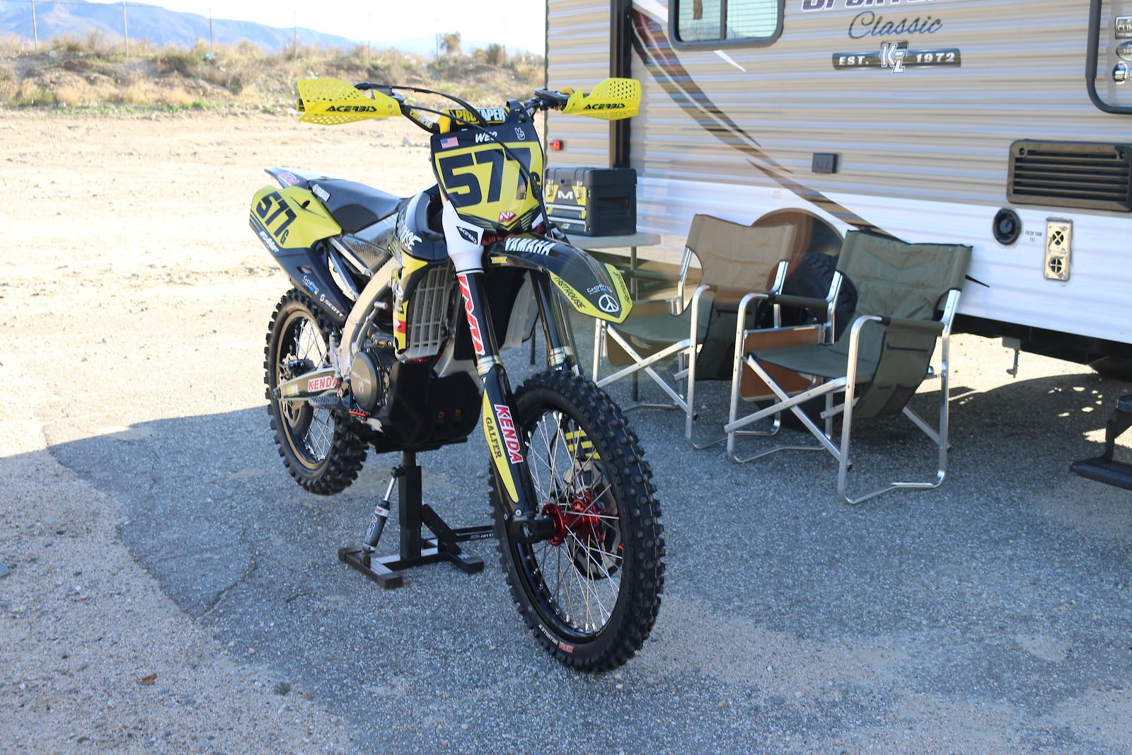 IMG 5901 - WLD - Motocross Pictures - Vital MX