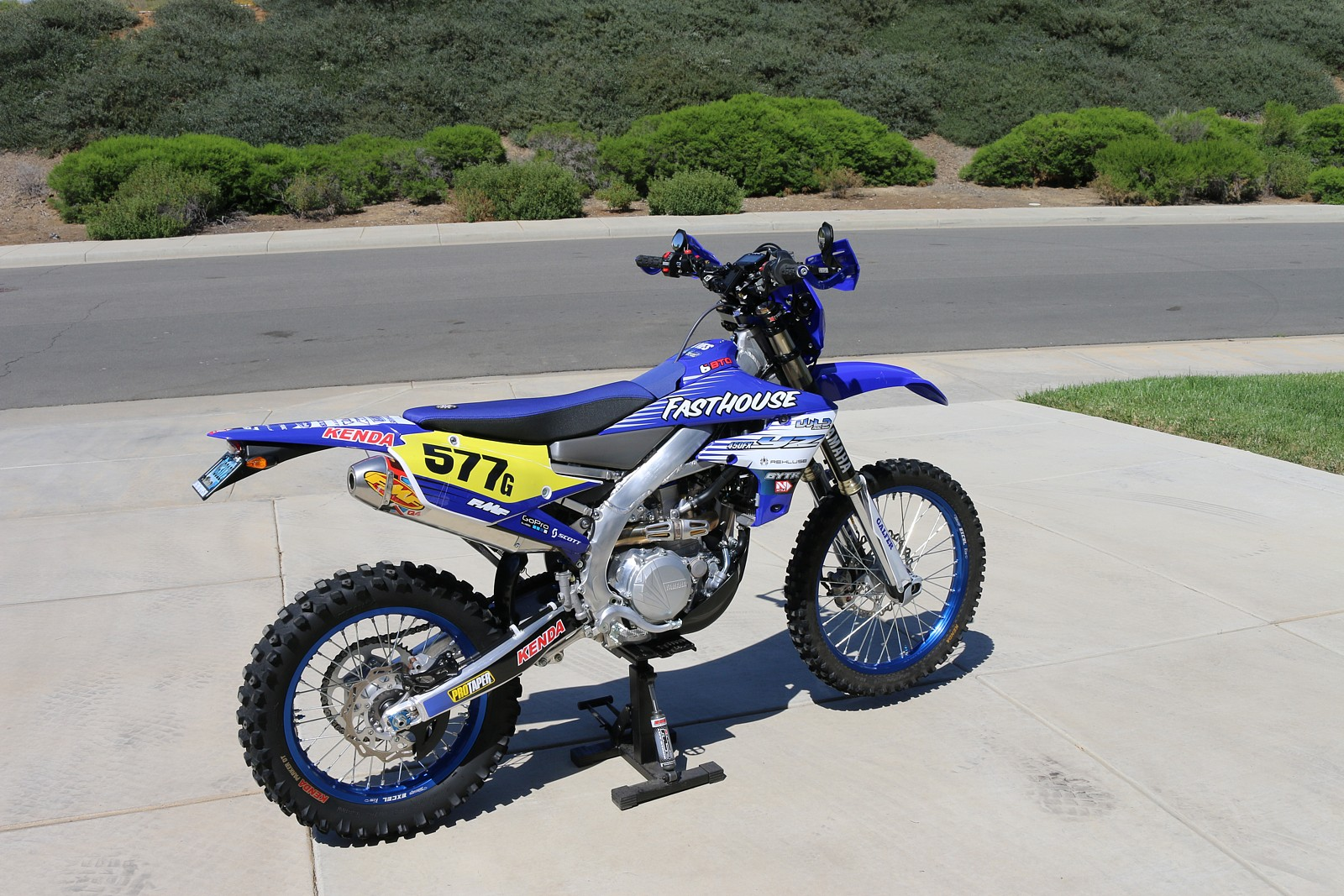 IMG 2861 - WLD - Motocross Pictures - Vital MX