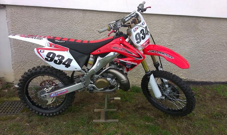 S780_imag0068