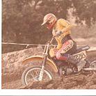 mx 1970's 80's