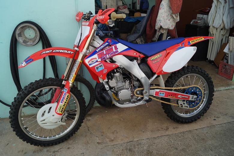 S780_dsc01202