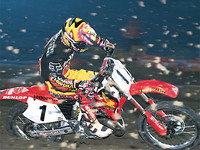 S200x600_jeremy_mcgrath_promo_1475371167