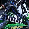 Vital MX member SIMX