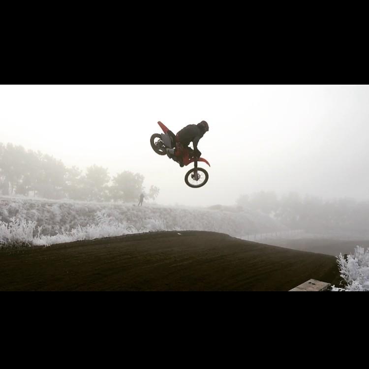 E9D074E9-28B0-4275-9E02-CB5367061C08 - Lastander - Motocross Pictures - Vital MX