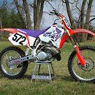 C138_matts_bike1