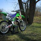 C138_matts_bike.4