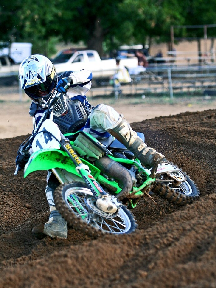 Untitled - SEEMEFIRST - Motocross Pictures - Vital MX
