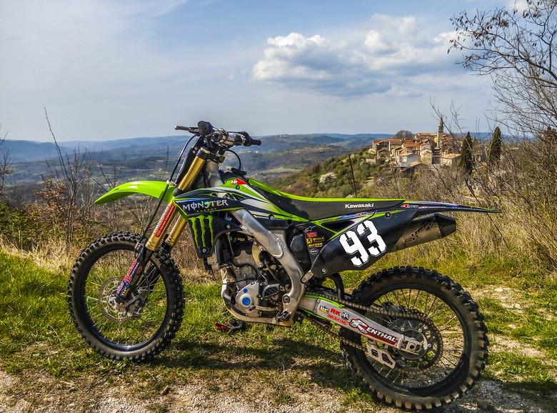 S780_drag