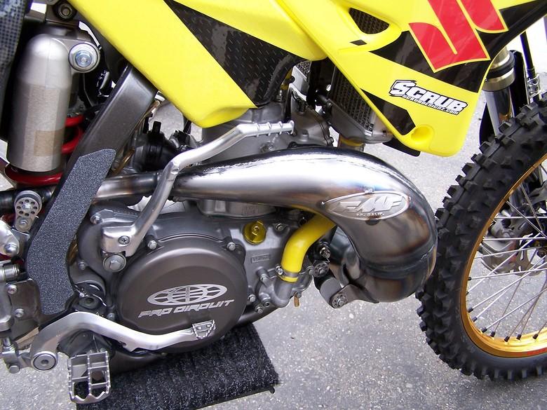 S780_bikes_032